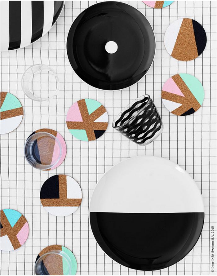 tee ise 30 vinget ikea toote uuendust. Black Bedroom Furniture Sets. Home Design Ideas