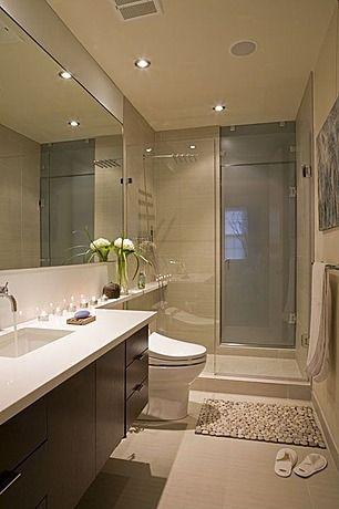 vannitoa planeerimine - mida peaksid teadma? - ehituspood